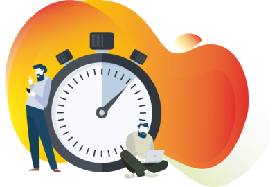 Optimización de velocidad web